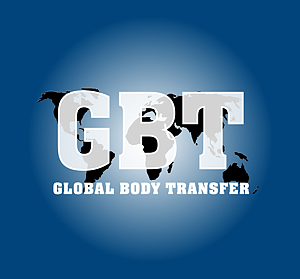 Global Body Transfer
